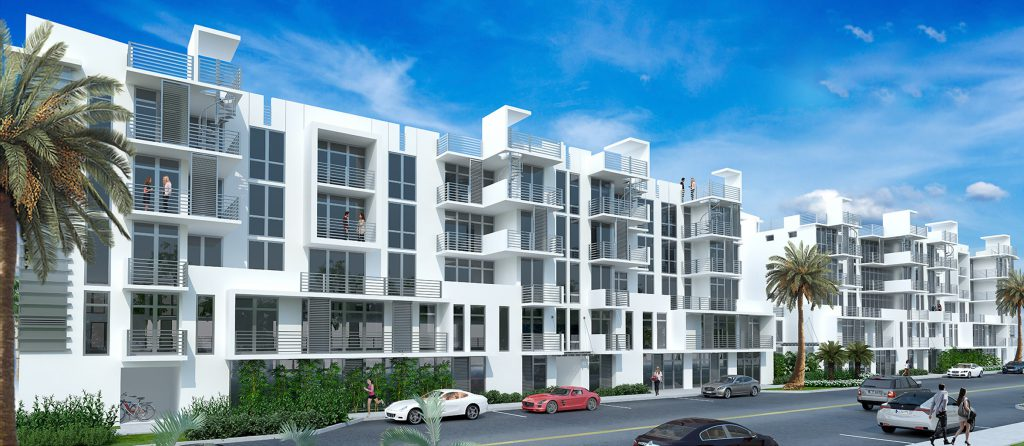 111 First Delray New Condos For Sale In Delray Beach