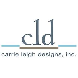 CLD, interior designer of 111 First Delray Condos in Delray Beach Florida