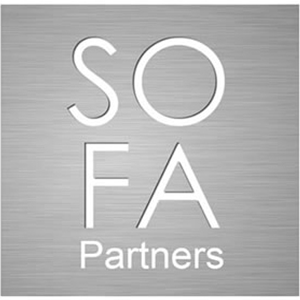 SoFa Partners, Developers of 111 First Delray Condos in Delray Beach Florida
